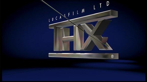 35mm trailers video x pix 2009 5