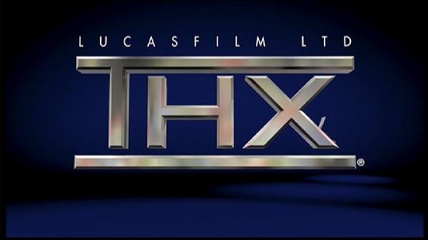 Star Wars- THX Trailer Tex 2 - Moo Can
